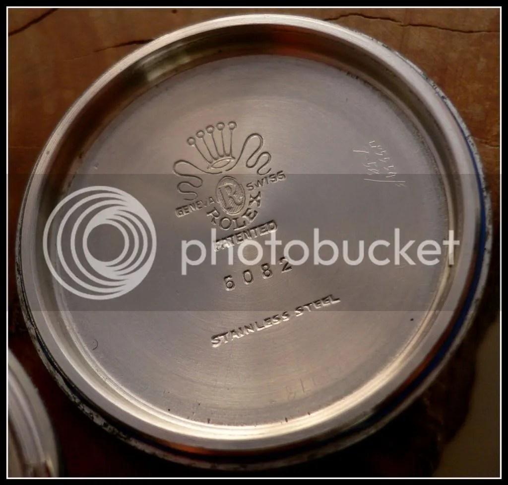 photo Rolex608211_zps2cf80114.jpg