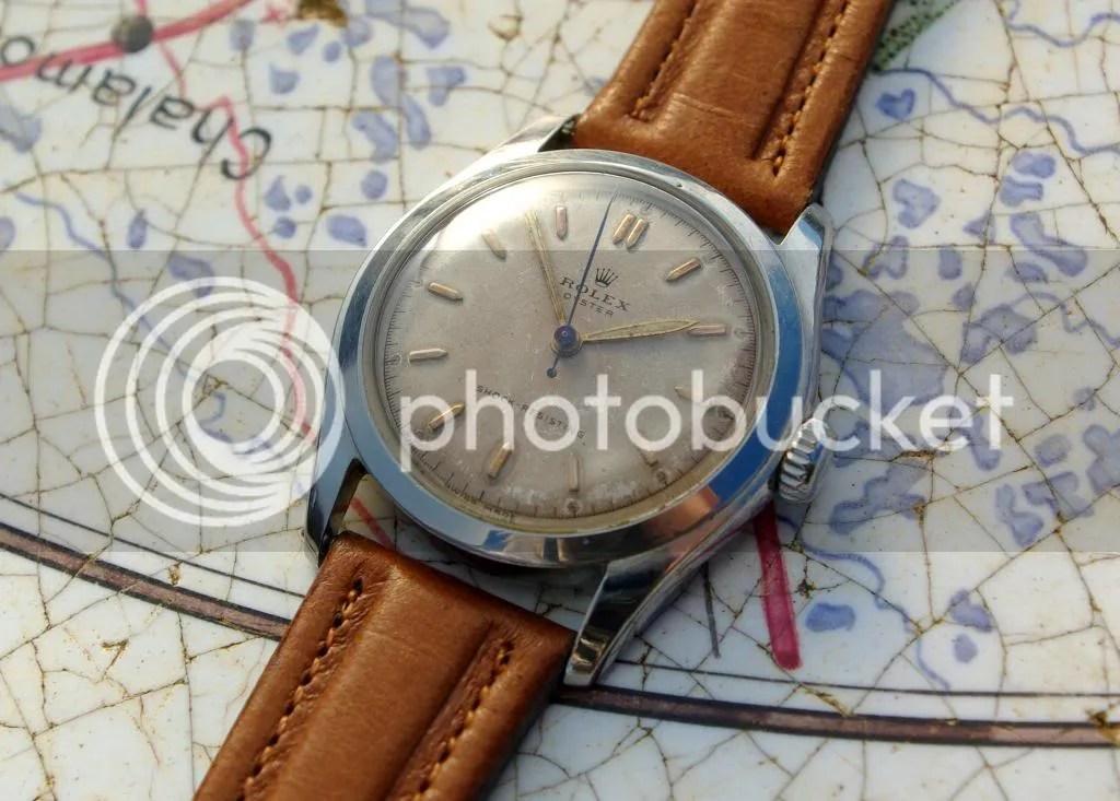 photo Rolexoyster608212_zpsf6e86f83.jpg