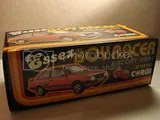 XR3i - Modelzone photo DSC00247_zps615a60d5.jpg
