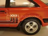 XR3i - Modelzone photo DSC00253_zps547186a3.jpg