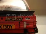 XR3i - Modelzone photo DSC00256_zpsc5f0cec0.jpg