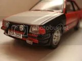 XR3i - Modelzone photo DSC00265_zpsc1cede1e.jpg