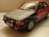 XR3i - Modelzone photo DSC00266_zps4a3b06d4.jpg
