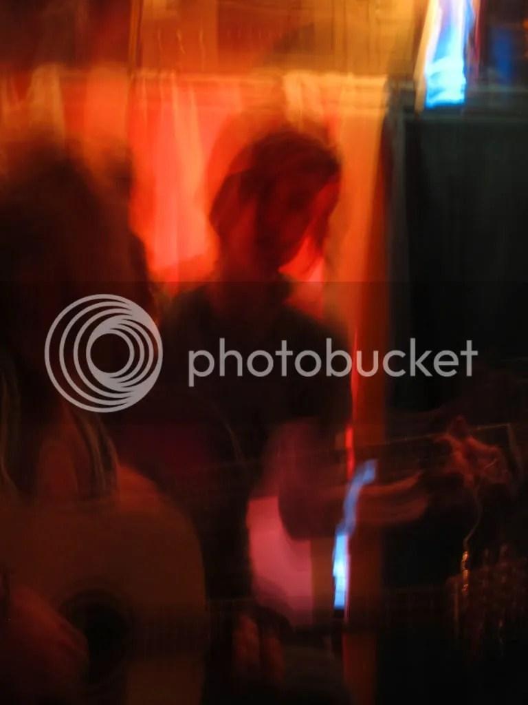 Photobucket Video & Imaging