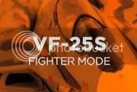 hangar-mk, mecha+, site hmk, hmk, macross F,macross frontier, valkyrie, vf-25s