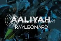 aaliyah,armored core, hangar-mk, hangar mk, hmk, mecha+