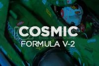 photo cosmic-formula-v2.jpg