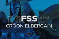 fss, five star stories, groon eldergain, hangar-mk, site hmk, forum hangar mk, mecha+