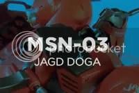 jagd doga, zeon, gundam, hangar-mk, site hmk, forum hangar mk, mecha+