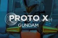 photo protox.jpg