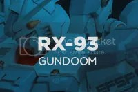 photo rx-93-gundoom.jpg
