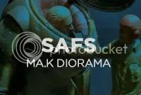 mak, maschinenkrueger, SF3D, hangar-mk, site hmk, forum hangar mk, mecha+