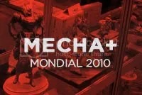 hangar-mk, mecha plus, site hmk, forum hangar mk, diorama gundam, plamo, gunpla, mondial du modelisme