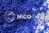 nico, hangar-mk, mecha+, hmk, site hangar mk