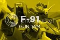 f91, hangar-mk, hmk, site hmk, forum hangar mk, gundam