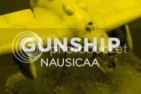 nausicaa, nausicaa of the valey of the wind, hangar-mk, site hmk, forum hangar mk