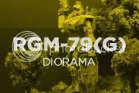 gundam, gunpla, hangar-mk, site hmk, mecha+