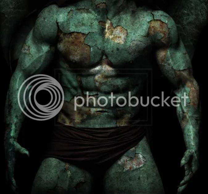 Body [Detail]