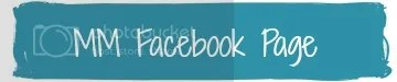 photo Facebook Page Button.jpg