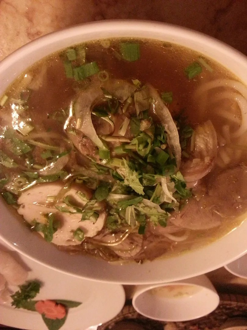 favorite vietnamese food Vietnamese food is very distinct, and can be the highlight of a visit these are 10 essential vietnamese foods everyone should try.