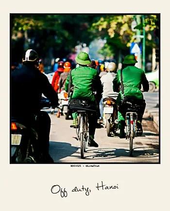 photo Postcard-21_zpsfc0118cb.jpg