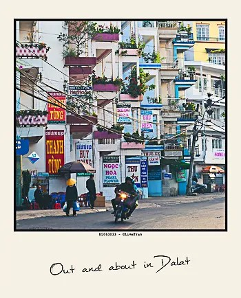 photo Postcard-33_zps4cb3a9a6.jpg