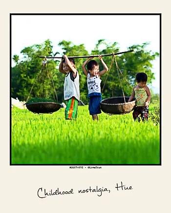 photo Postcard-52_zps00ac613a.jpg