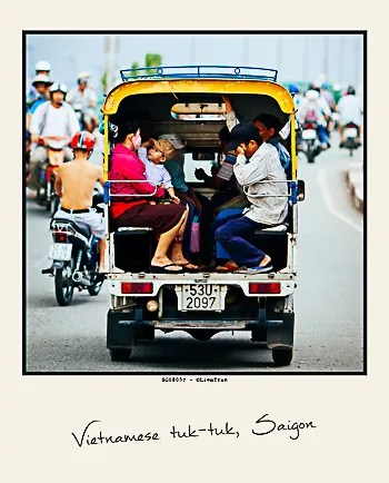 photo Postcard-57_zps480b9426.jpg
