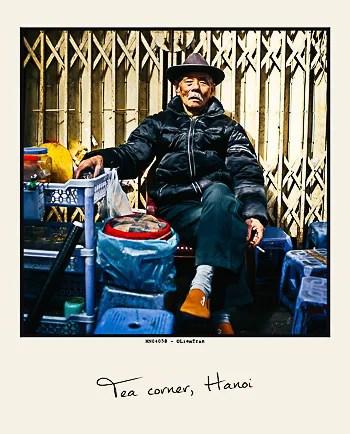 photo Postcard-58_zps51b779b0.jpg