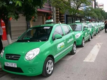 photo Taxi_Mai_linh__zps9de88ba8.jpg