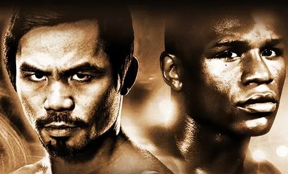 photo Pacquiao-and-Mayweather-2-0c235_zpsrjpq8ex1.jpg