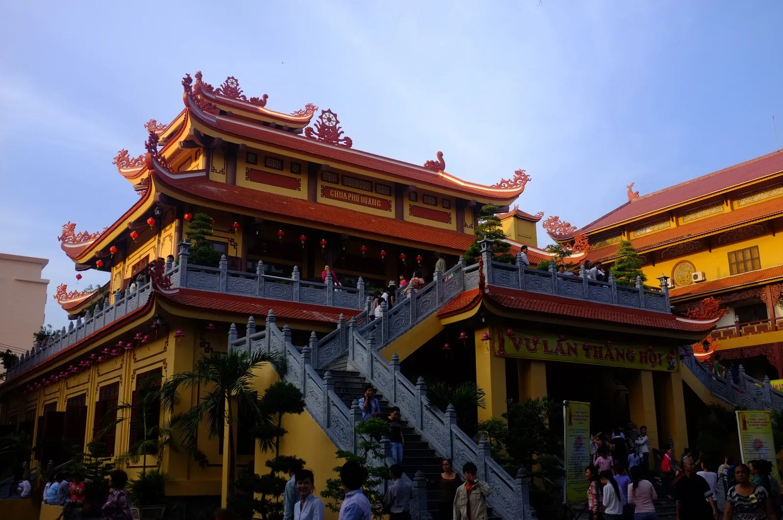 photo Ph_Quang_T_Tacircn_Bigravenh_zpsay4e926k.jpg