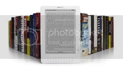 KINDLE photo: Best Amazon Kindle Price Amazon-Kindle-price-drop.jpg