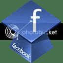 follow-us-faceboo