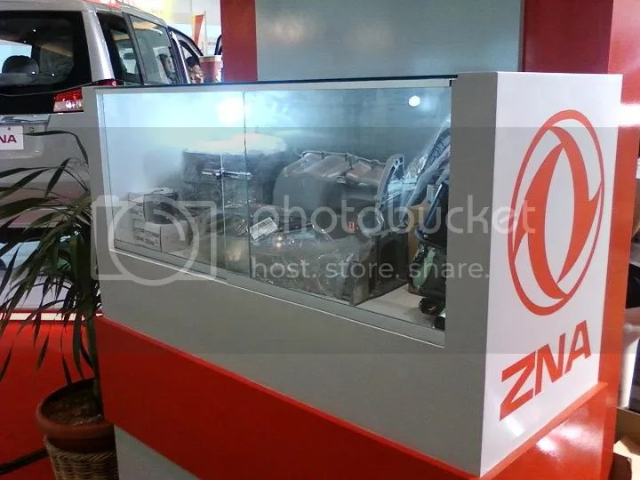 photo ZNASpareParts2_zps623aed99.jpg