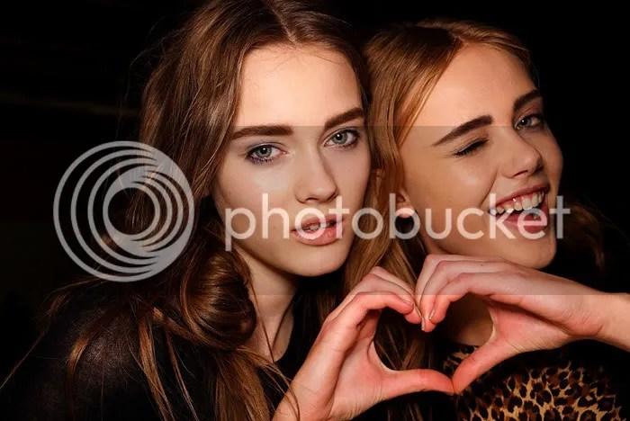 Jac & Frida