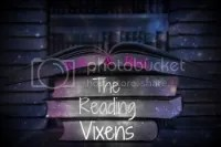 The Reading Vixens