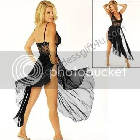 plus size bodycon dress 2x