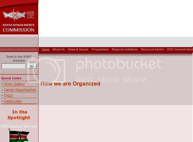 "The image ""https://i2.wp.com/i113.photobucket.com/albums/n216/cbrayton/Stuff/howweareorganized.png"" cannot be displayed, because it contains errors."