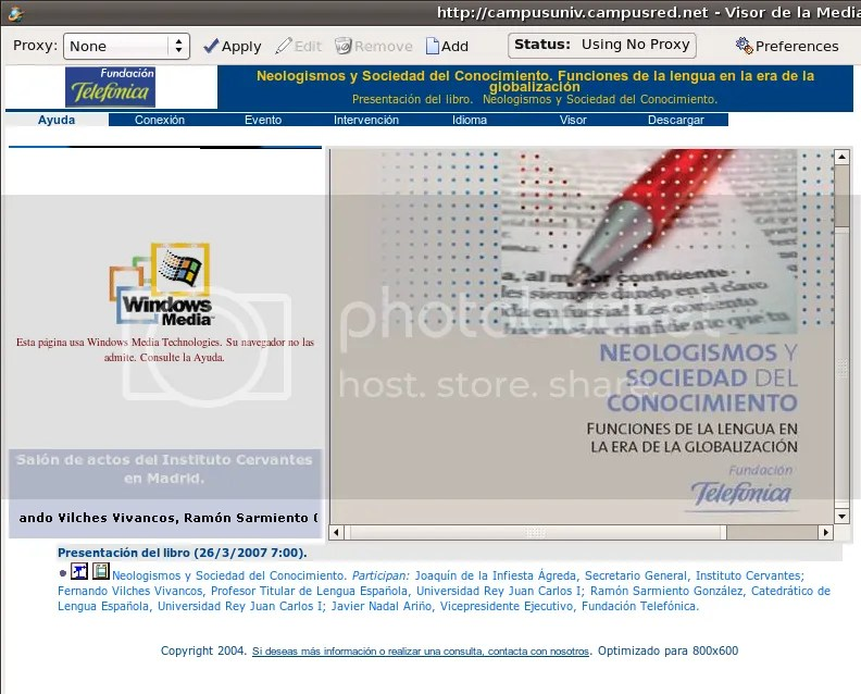 """The image """"https://i2.wp.com/i113.photobucket.com/albums/n216/cbrayton/knowlogisms.png"""" cannot be displayed, because it contains errors."""