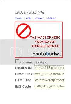 "The image ""https://i2.wp.com/i113.photobucket.com/albums/n216/cbrayton/violation.png"" cannot be displayed, because it contains errors."
