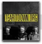 Tearitdown.org