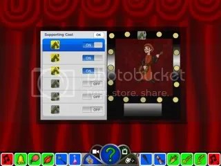 Description: Lisa's Library:Previews:2011:01:31:20110131-131544:IMG_0218.PNG