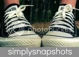 Simply Snapshots