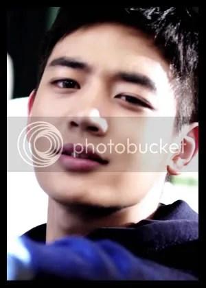 Jonghyun Kprofiles Taemin (태민) is a soloist and a member of shinee and super m. jonghyun kprofiles