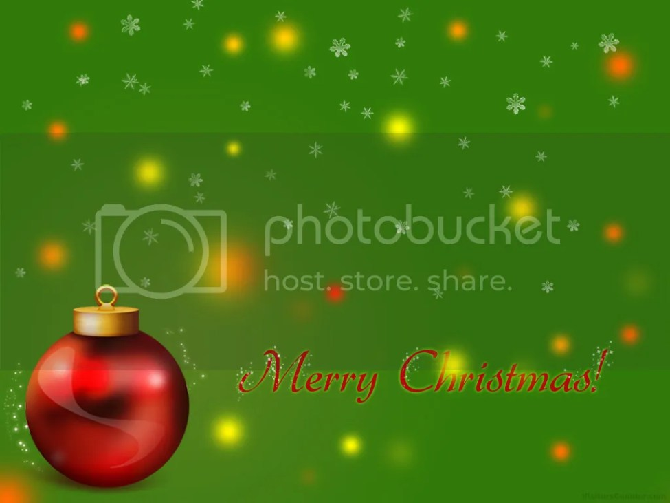 Merry Christmas Wallpapers 2018 HD