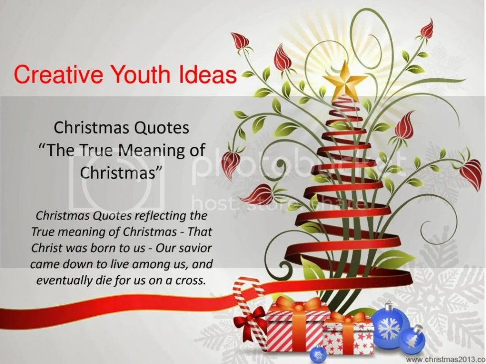 Merry Christmas Wallpapers 2013 HD