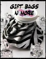 Gift Bags And More