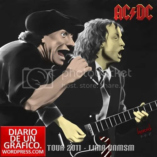 ACDC_color