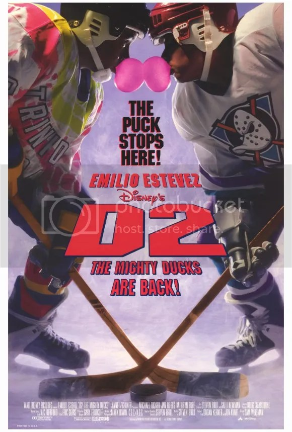 photo d2-the-mighty-ducks-movie-poster-1994-1020265394_zps9c0b18f4.jpg